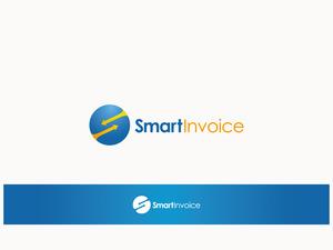 Smart invoice