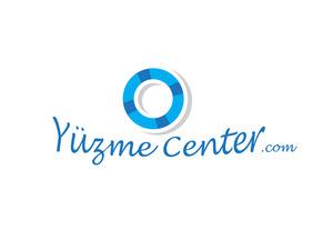 Y zme center2