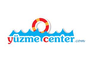 Y zme center3