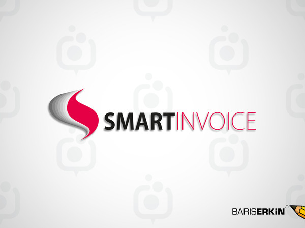Smartinvoice1