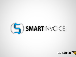Smartinvoice3