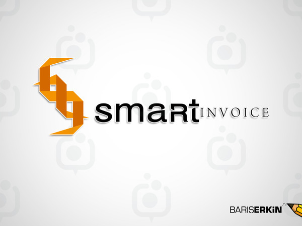 Smartinvoice4
