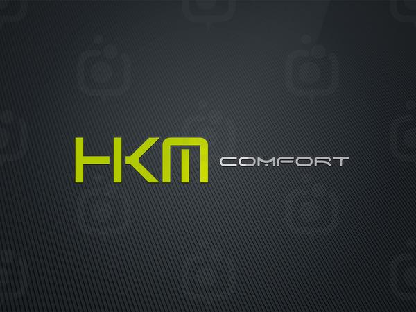 Hkm comfort