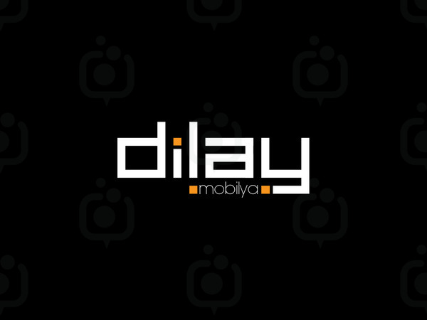 Dilay2