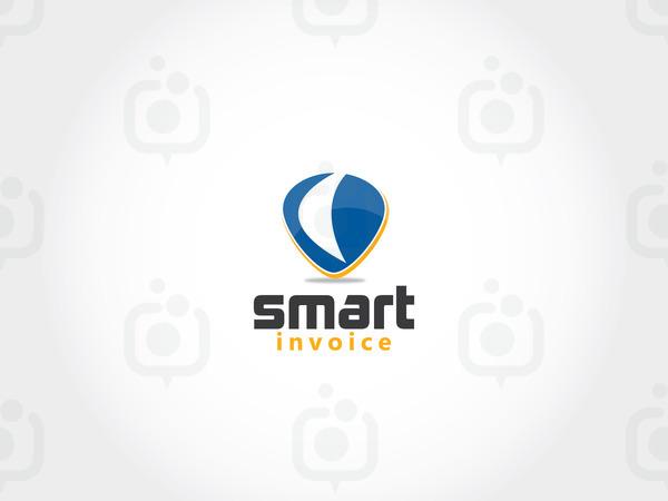 Smartinvoicelogosunum2