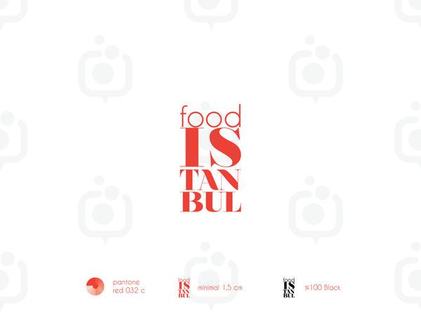 food 01