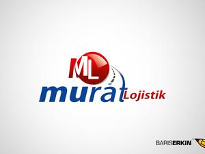 Murat1