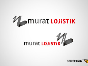 Murat2