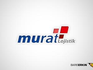 Murat3