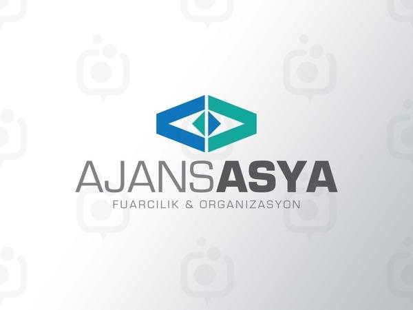 Ajansasya03
