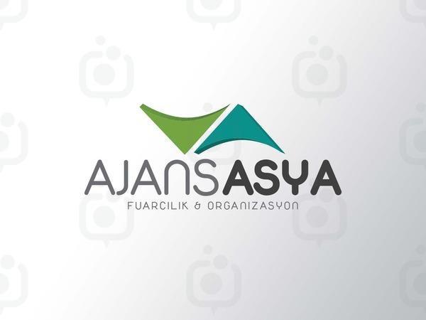 Ajansasya04