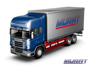 Murat logo ara 01