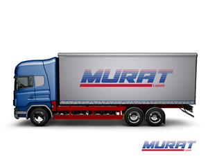 Murat logo ara 03