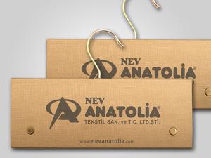 Nev anatolia kartella ba l    1