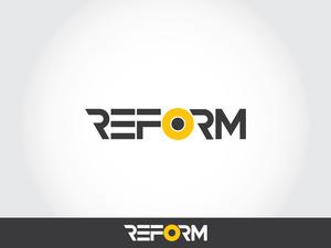 Reformlogosunum