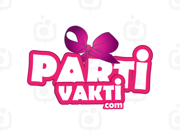 Parti vakti.com 2 01