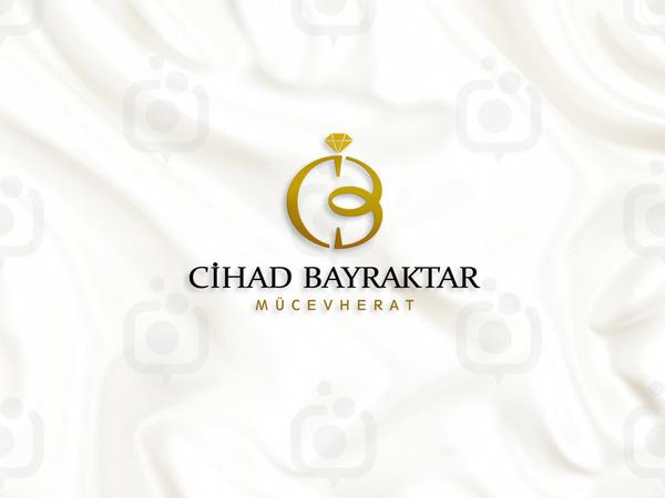 C had bayraktar 1