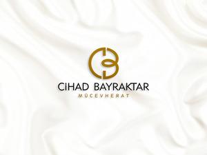 C had bayraktar 2