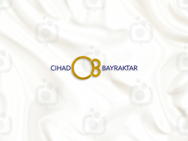 C had bayraktar 3