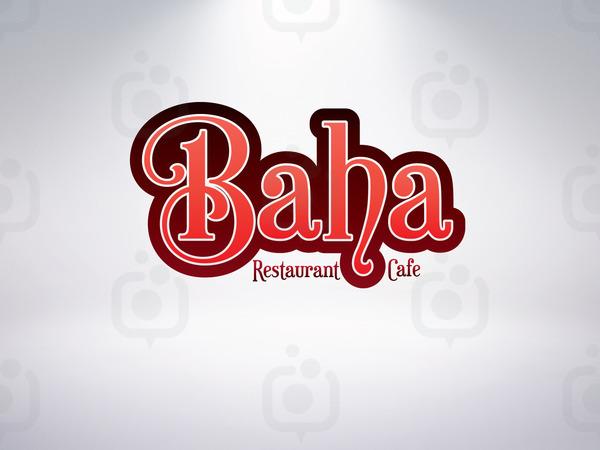 Baha1