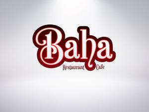 Baha2