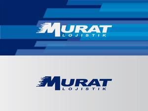 Murat1 copy