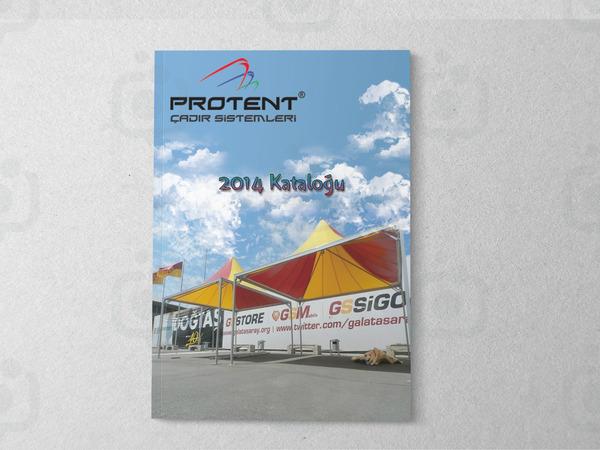 Protent13