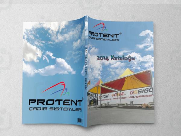 Protent23