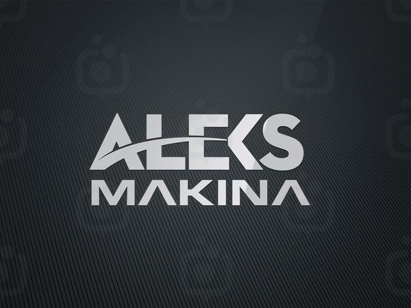 Aleks makina