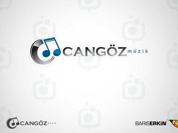 Cang z1