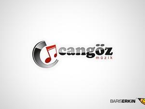 Cang z2