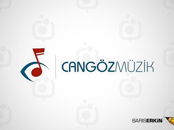 Cang z3
