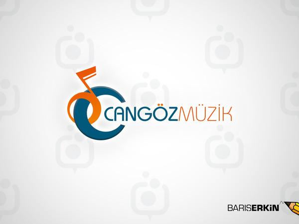 Cang z4