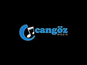 Cang z5