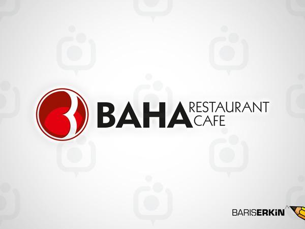 Baha4