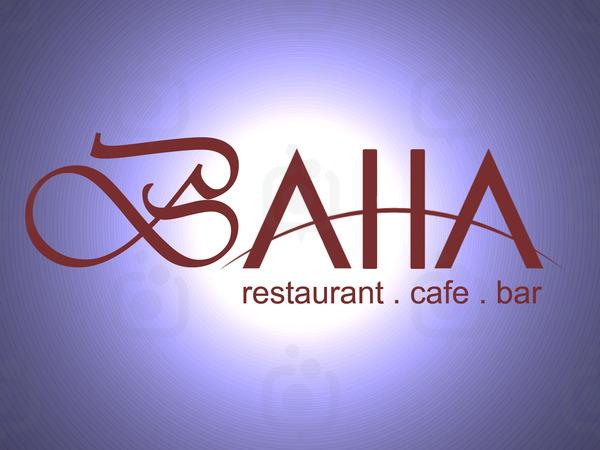 Baha restaurant dream