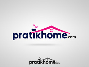 Pratikhome3