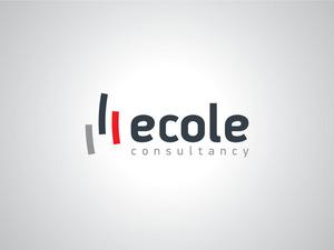 Ecole consultancy logo