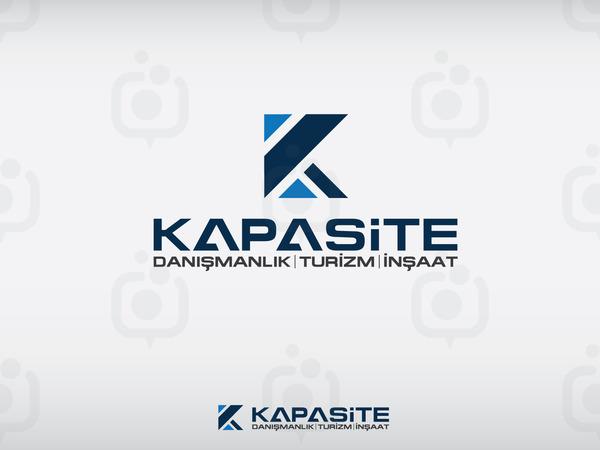 Kapasite1