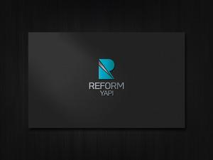 Reform yapi