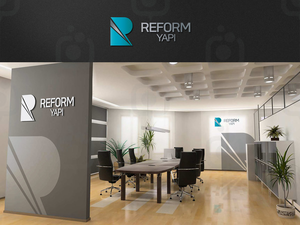 Reform 2
