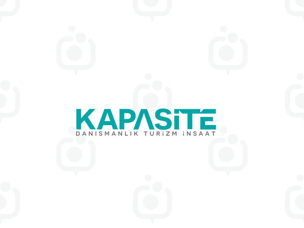 Kapasite2
