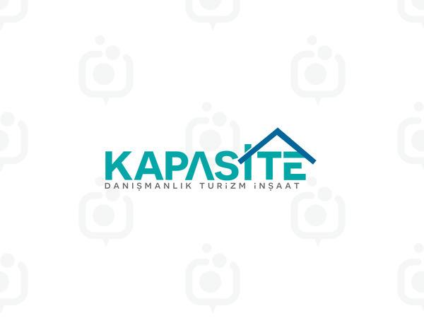Kapasite3