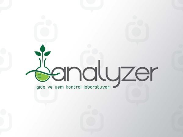 Analyzer02
