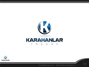 Karahanlar in aat logo 1