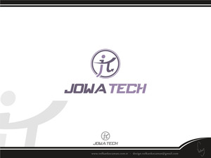 Jowa tech logo 1