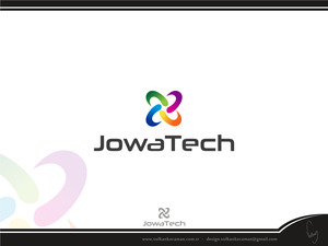 Jowa tech logo 2