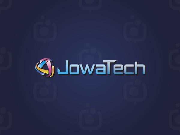 Jowatech3