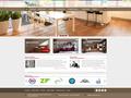 Proje#22513 - Mobilyacılık Web Sitesi Tasarımı (psd)  -thumbnail #14