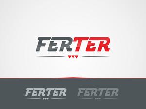 Ferter f nal02
